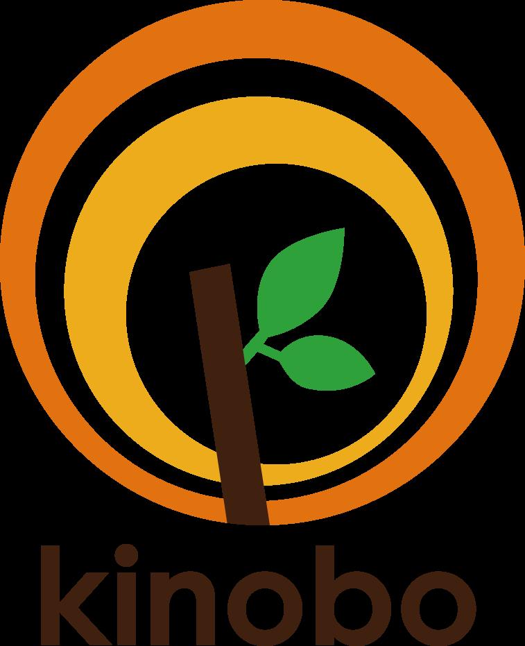 Kinobo